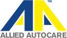 Allied Autocare